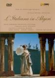 ROSSINI - Weikert - L'italiana in Algeri (L'italienne à Alger) mise en scène de Michael Hampe