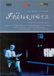 WEBER - Metzmacher - Der Freischütz