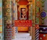 MOMPOU - Colom - Oeuvres pour piano