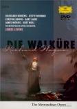 WAGNER - Levine - Die Walküre (La Walkyrie) WWV.86b