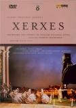 HAENDEL - Mackerras - Serse, opéra en 3 actes HWV.40 (aussi 'Xerxes')