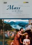BACH - Zu Guttenberg - Messe en si mineur, pour solistes, chœur et orche