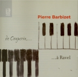 De Couperin à Ravel