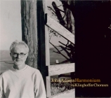 ADAMS - Adams - Harmonium