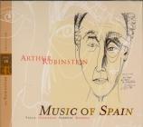 Music of Spain Vol.18