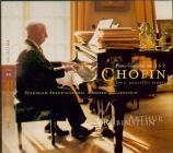 CHOPIN - Rubinstein - Concerto pour piano et orchestre n°1 en mi mineur Vol.44