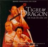 DUN - Ma - Tigres et dragons