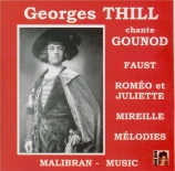 Thill chante Gounod