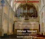 COUPERIN - Vernet - Messe à l'usage des paroisses pour les festes solenn