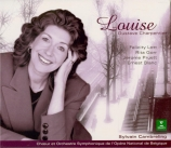 CHARPENTIER - Cambreling - Louise