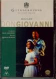 MOZART - Kreizberg - Don Giovanni (Don Juan), dramma giocoso en deux act