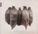 BACH - Rare Fruits Cou - Sonate en trio pour orgue n°3 en ré mineur BWV