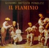 PERGOLESE - Panni - Il Flaminio