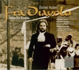AUBER - Zedda - Fra Diavolo (version française)