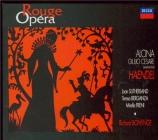 HAENDEL - Bonynge - Alcina, opéra en 3 actes HWV.34