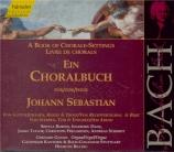 Ein Choralbuch Vol.85