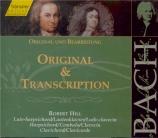 Original & Transcription  Vol.110