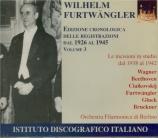 Enregistrements 1926-45 Vol.3