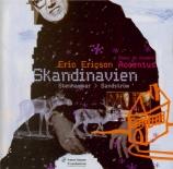 Skandinavian