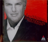BEETHOVEN - Barenboim - Symphonie n°5 op.67