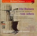 The Unknown Richard Strauss Vol.9