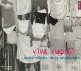 Viva Napoli (canzoni villanesche)