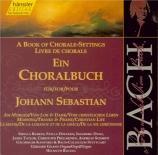 Ein Choralbuch Vol.83