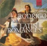 RODRIGO - Isbin - Concierto de Aranjuez