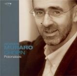 CHOPIN - Muraro - Andante spianato et grande polonaise brillante, versio