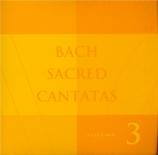 Bach 2000 Vol.3