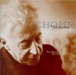19 Nocturnes  Vol.49