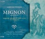 THOMAS - Denève - Mignon