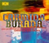 ORFF - Thielemann - Carmina Burana