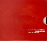 GOEYVAERTS - Ere du verseau (l')