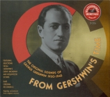 From Gershwin's Time