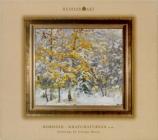 BORODINE - Fedoseyev - Le prince Igor : ouverture