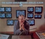 Glenn Gould Silver Jubilee Album