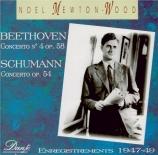 Noel Mewton-Wood Vol.2