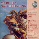 Marches napoléoniennes