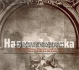 HASSE - Rademann - Miserere