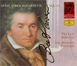 Complete Beethoven Edition Vol.13