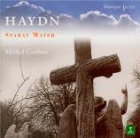 HAYDN - Corboz - Stabat Mater Hob.XXa.1