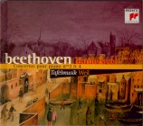 BEETHOVEN - Immerseel - Concerto pour piano n°3 en ut mineur op.37