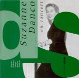 Récital au Festival de Vichy 1955