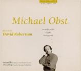 OBST - Robertson - Kristallwelt III