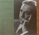 Georges Sebastian Vol.2