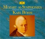46 symphonies