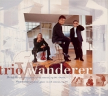 DVORAK - Trio Wanderer - Trio avec piano n°4 en mi mineur op.90 B.166 'D