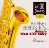 BERNSTEIN - Bernstein - On the town