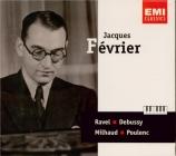 RAVEL - Février - Concerto pour piano (main gauche) et orchestre en ré m
